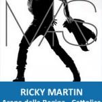 concerto ricky martin a cattolica 3 luglio 2011
