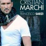 dj-CRISTIAN-MARCHI-official-voice-Francesco-Sarzi