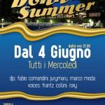 donna summer cesena over 30