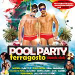 ferragosto classic club rimini 2013