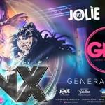 jolie-gnx-ibiza