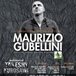 maurizio gubellini teatro verdi
