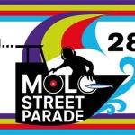 molo street parade rimini 2014