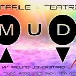 mud teatro verdi cesena