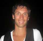 Michael Vittori