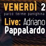 pappalardo panighina over 30